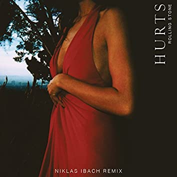 Rolling Stone (Niklas Ibach Remix)