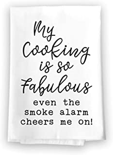 kitchen towel sayings