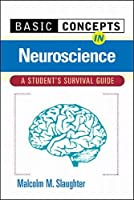 Basic Concepts in Neuroscience: A Student's Survival Guide (Basic Concept S)