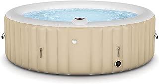inflatable spa pool warehouse