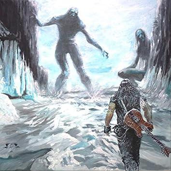Titanes de Nieve