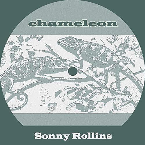 Sonny Rollins, Sonny Rollins Quartet & Sonny Rollins Plus Four
