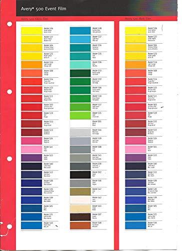 FSSS Ltd Si Vous Pouvez Dream It Vous Can Do It Disney Sticker Mural DIY Home pour Enfant, Vinyle, Brown (Dark), 120 x 60 cm