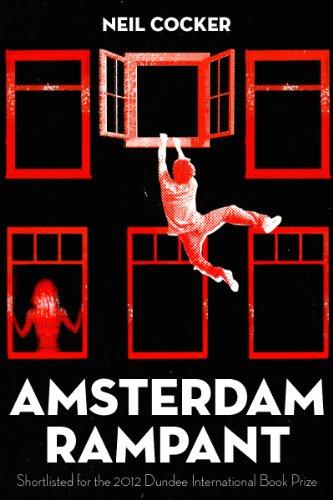 amsterdam-rampant