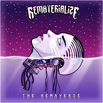 The Remaverse