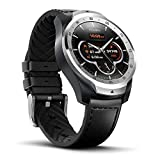 Reloj Inteligente TicWatch Pro con Bluetooth,...