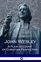john wesley perfection