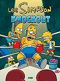 Les Simpson, Tome 40
