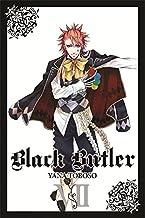 Black Butler, Vol. 7 (Black Butler, 7)