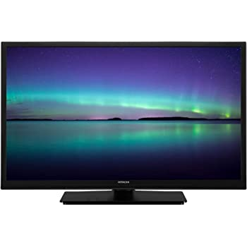 TV LED INFINITON 24¨ INTV-24 300Hz Android TV: Amazon.es: Electrónica