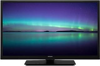 comprar comparacion Hitachi 24HE2100 Televisor 24'' LCD Direct Led HD Ready Smart TV 200Hz HDMI USB Grabador y Reproductor Multimedia