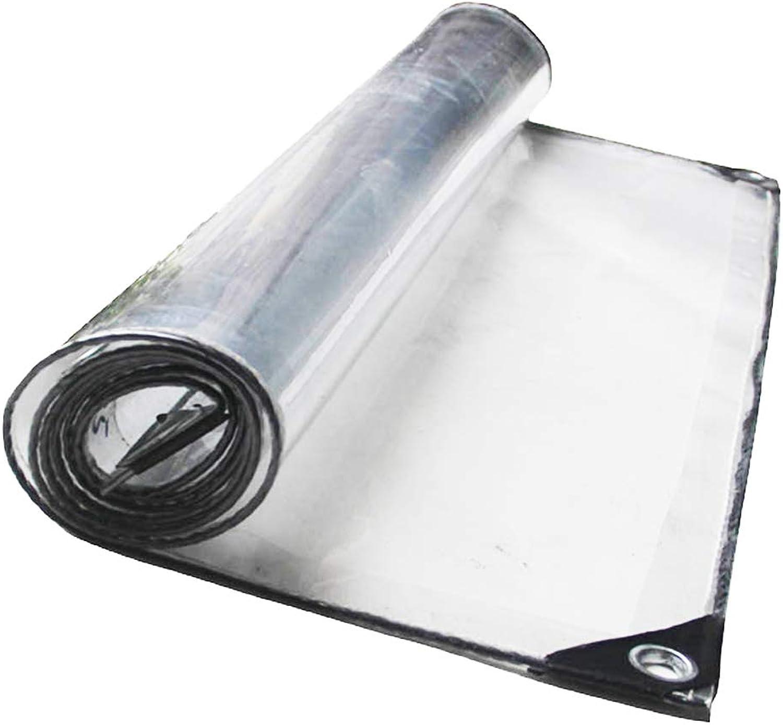 LYXPUZI Transparente Ponchosonnen-Raumanlage verschüttete verschüttete verschüttete Transparenten Planenzeltstoffklimaanlagenvorhang B07KGML87C  Zu verkaufen 1355f2