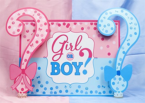 YongFoto 1.5x1m fondale Sweet Baby Shower ragazza o ragazzo di Creative fondali per fotografia Happy Mother' s Day vinyl foto studio sfondo Gestante party props