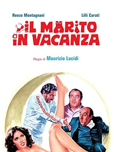 Il Marito in Vacanza