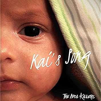 Kai's Song