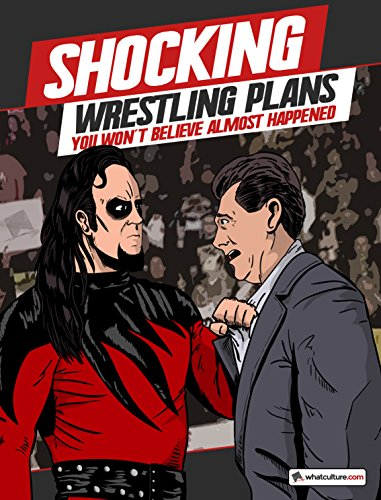 Utaebook shocking wrestling plans you wont believe almost easy you simply klick shocking wrestling plans you wont believe almost happened book download link on this page and you will be directed to the free fandeluxe Images