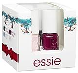 Essie Mini Cube 4 Nagellackeset