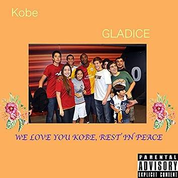 Kobe (2020 Remaster)