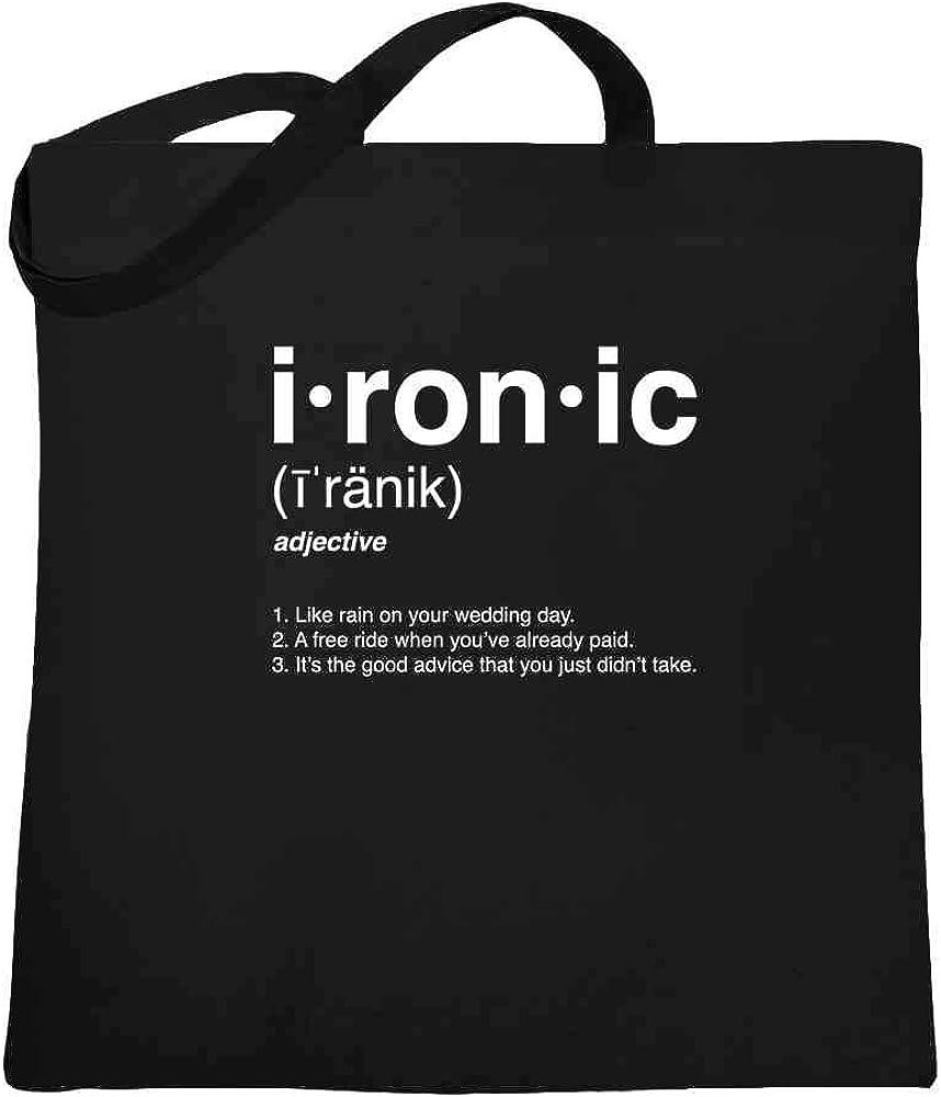 Y Tho Funny Meme Instagram Reddit Canvas Tote Bag Vintage Art White or Black Great Birthday Presents Wholesome Meme Iconic Vintage Style