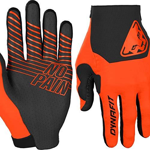 DYNAFIT Ride Gloves Handschuhe