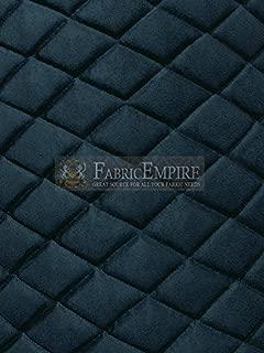 Micro Fiber Passion Suede Fabric Diamond 2