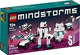 LEGO MINDSTORMS 40413 - Mini Robots