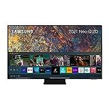 "Neo QLED QE65QN95A 65"" 4K HDR 2000 Smart TV"