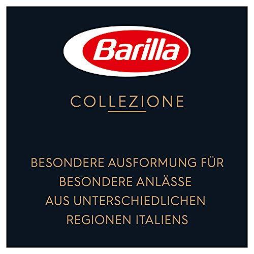 Barilla Pasta La Collezione Tagliatelle, 12er Pack (12 x 500g) - 3