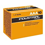 Zoom IMG-1 procell duracell id2400b10b10 pile industrial