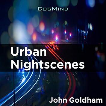 Urban Nightscenes