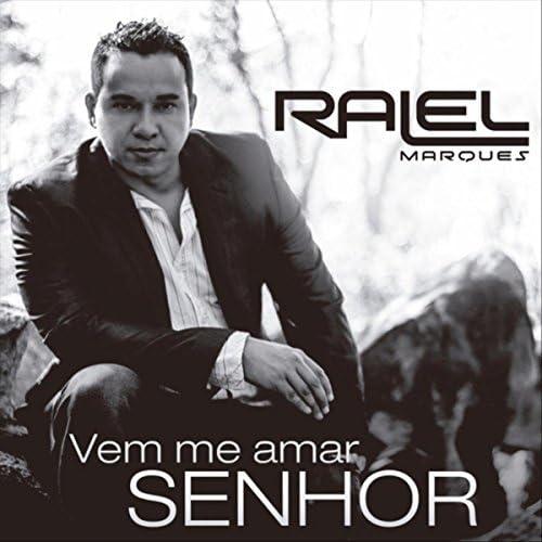 Ralel Marques