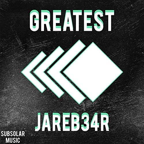 JareB34R