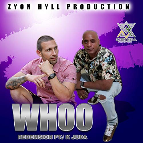 Whoo (Zyon Hyll productions)