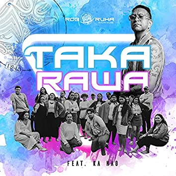 Taka Rawa