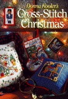 Best nutcracker cross stitch stocking patterns Reviews
