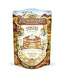Birch Benders Griddle Cakes, Mix Pancake Pumpkin Spice, 16 Ounce