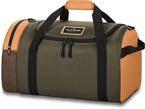 Dakine Eq Bag 31L Reisetasche, Field