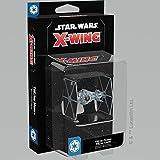 Fatansy Flight Games Star Wars X-Wing 2.0 - Tie/RB Pesado, SWZ67ES