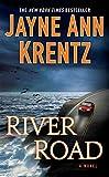 River Road (English Edition)