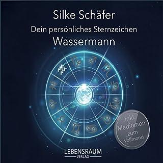 Wassermann (Dein persönliches Sternzeichen) Titelbild
