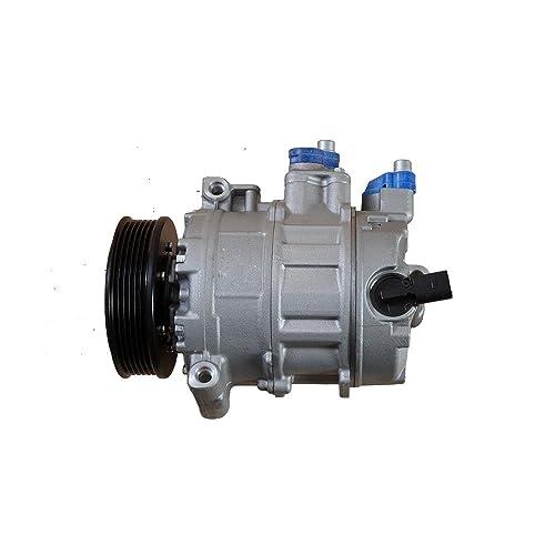 NRF 32146 Compresor, aire acondicionado