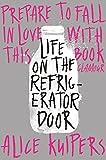 Life on the Refrigerator Door (English Edition)