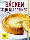 Backen für Diabetiker: Leckere Rezepte von Eiweißbrot bis Käsekuch