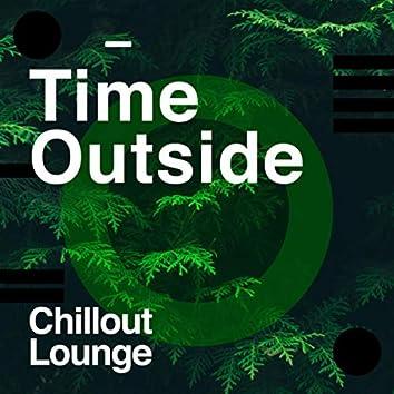 Time Outside