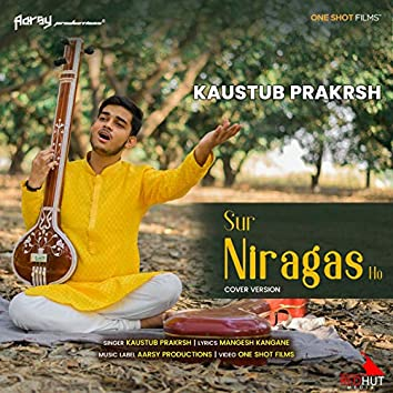 Sur Niragas Ho (Cover Version)