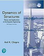 Best supply chain management book by sunil chopra Reviews
