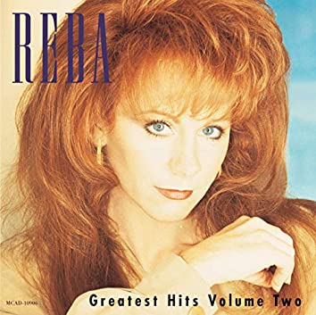 Reba McEntire's Greatest Hits, Volume Two