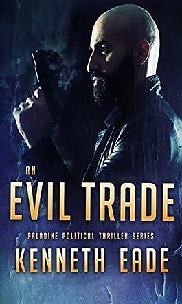 An Evil Trade