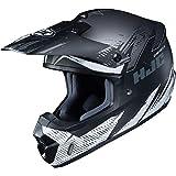 Hjc Helmets Helmet Speakers Review and Comparison