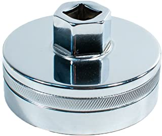 Best oil filter cup Reviews